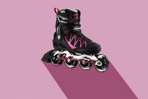 inline-skate-1324496__340
