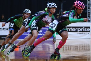 inline-speed-skating-2460834_1920