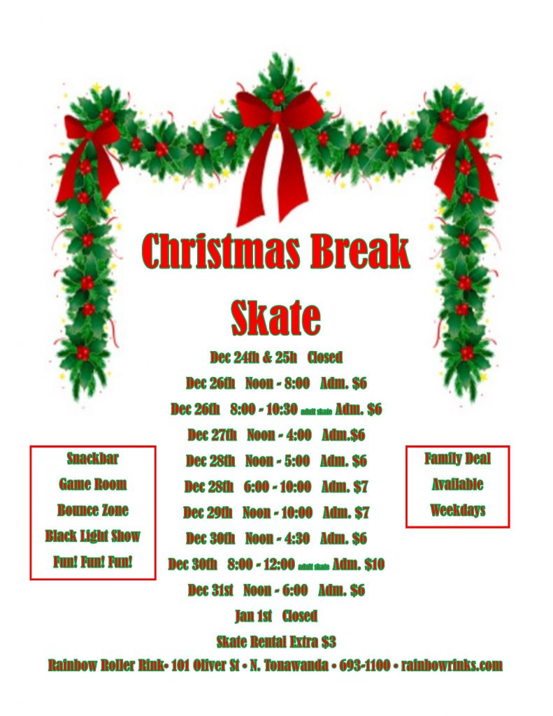 christmas break-page-rink